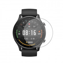 Screen protector for Mi Watch