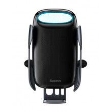 Baseus Milky Way Wireless Car Charger Holder