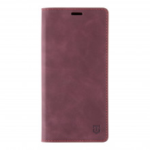 Tactical Xproof case for Xiaomi Redmi Note 10 4G/10s Red Beret