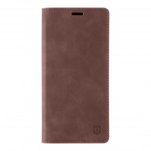 Tactical Xproof case for Xiaomi Redmi Note 10 Pro/10 Pro Max Mud Brown
