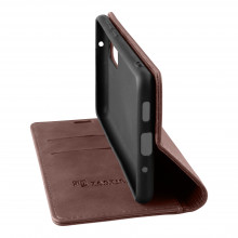Tactical Xproof case for Poco X3/X3 NFC/X3 Pro Mud Brown