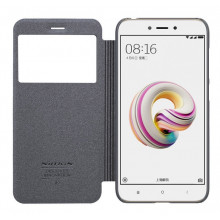 Nillkin Frosted Shield pro Redmi Note 5A