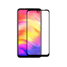 5D protective glass for Mi 9