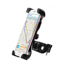 Phone holder for Mi Electric Scooter