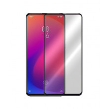 5D Protective Glass for MI 9T