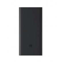 Xiaomi Mi Wireless Powerbank 10000mAh