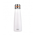 Kiss Kiss Fish Smart Vacuum Isolation Bottle