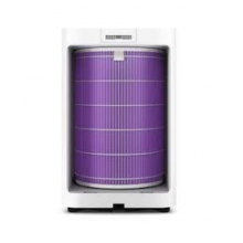 Anti-bacterial filter for Mi Air Purifier 2/2S