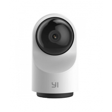 Yi Dome Security Camera X 1080P