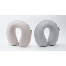 Xiaomi Travel Pillow