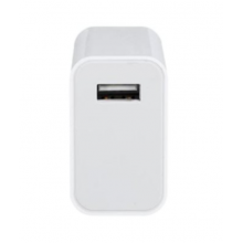 Xiaomi 27W Quick Charge 4.0