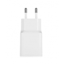 Xiaomi 18W Quick Charge 3.0