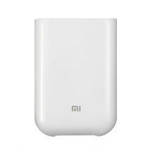 Mi Portable Photo Printer