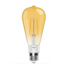 Yeelight Smart Filament Bulb ST64