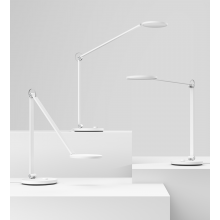 Xiaomi Mi Smart LED Desk Lamp Pro
