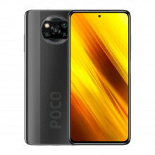 Xiaomi Poco X3 NFC 64GB Shadow Gray