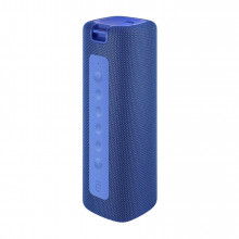 Xiaomi Mi Portable Bluetooth Speaker kék