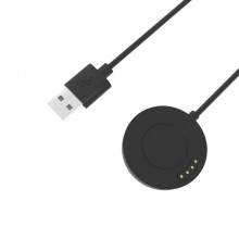 Charger for Amazfit Stratos 3
