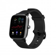Amazfit GTS 2 mini Midnight Black