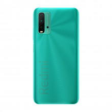Xiaomi Redmi 9T 64GB Ocean Green