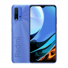 Xiaomi Redmi 9T 64GB Twilight Blue