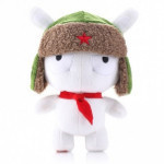 Xiaomi Stuffed Animals & Plush Toys - Xiaomi Store